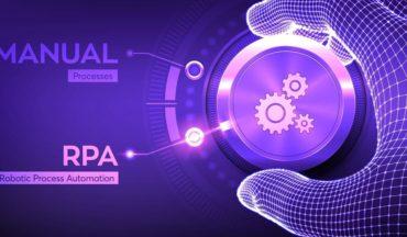 Dovada valorii serviciilor noastre confirmata de Improve Innovation Academy