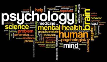 S+X Solutia software pentru diagnosticarea si remiterea disfunctiilor medicale si psihologice de cuplu